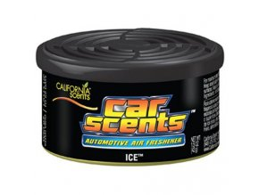 California Scents Ice 01 (1)