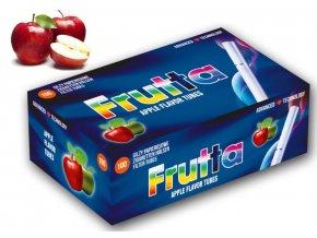 frutta apple 02