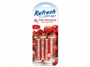 Handstands Refresh vune vent stick cherry