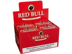 10 x Red Bull Snuff 10g