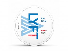 464 lyft2velo cz front ice cool 10mg preview