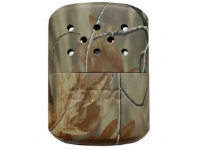 2835 zippo 5583 product detail large