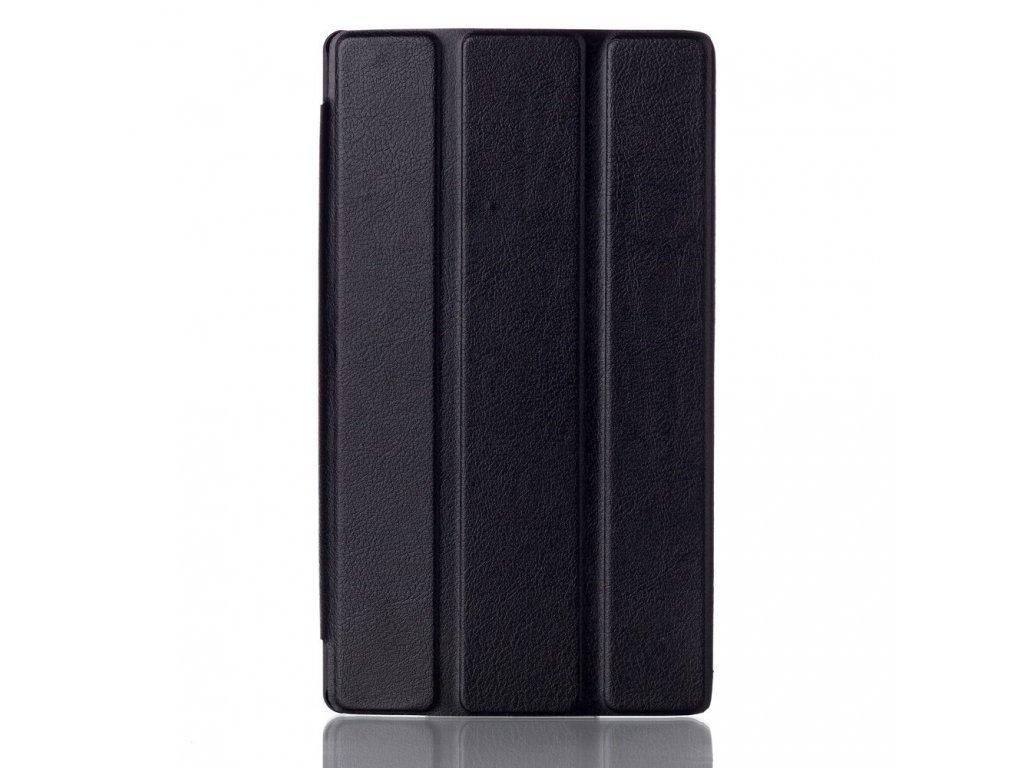 Pouzdro se stojánkem pro Lenovo Tab 2 A7-10
