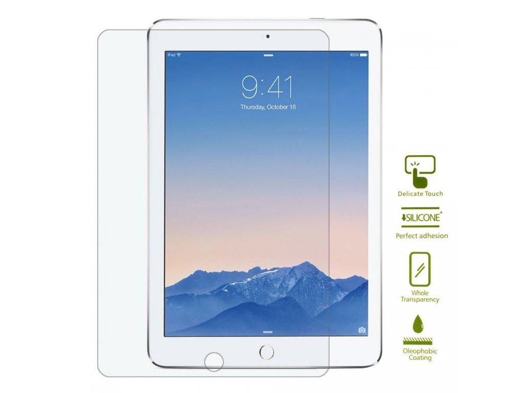 Skleněná ochrana displeje pro Apple iPad Mini 2/iPad Mini 3