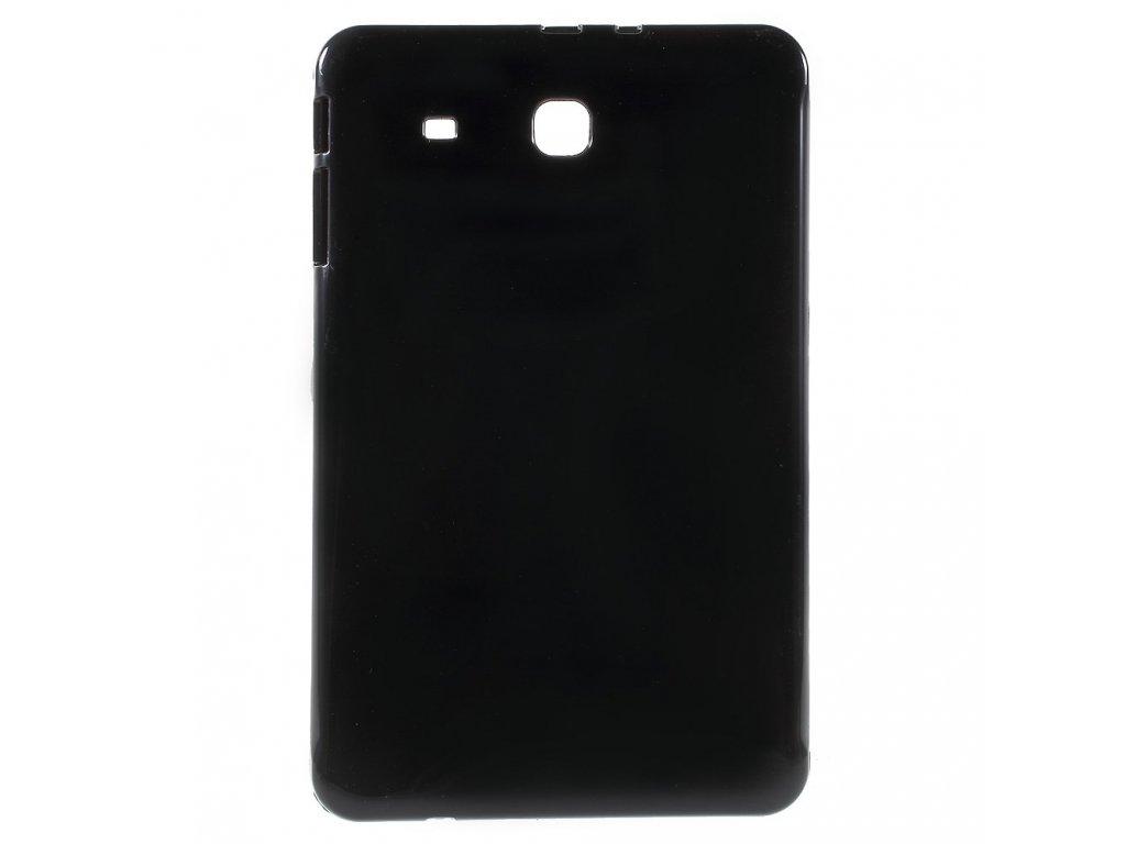 Odolné pouzdro pro Samsung Galaxy Tab E 9.6 T560