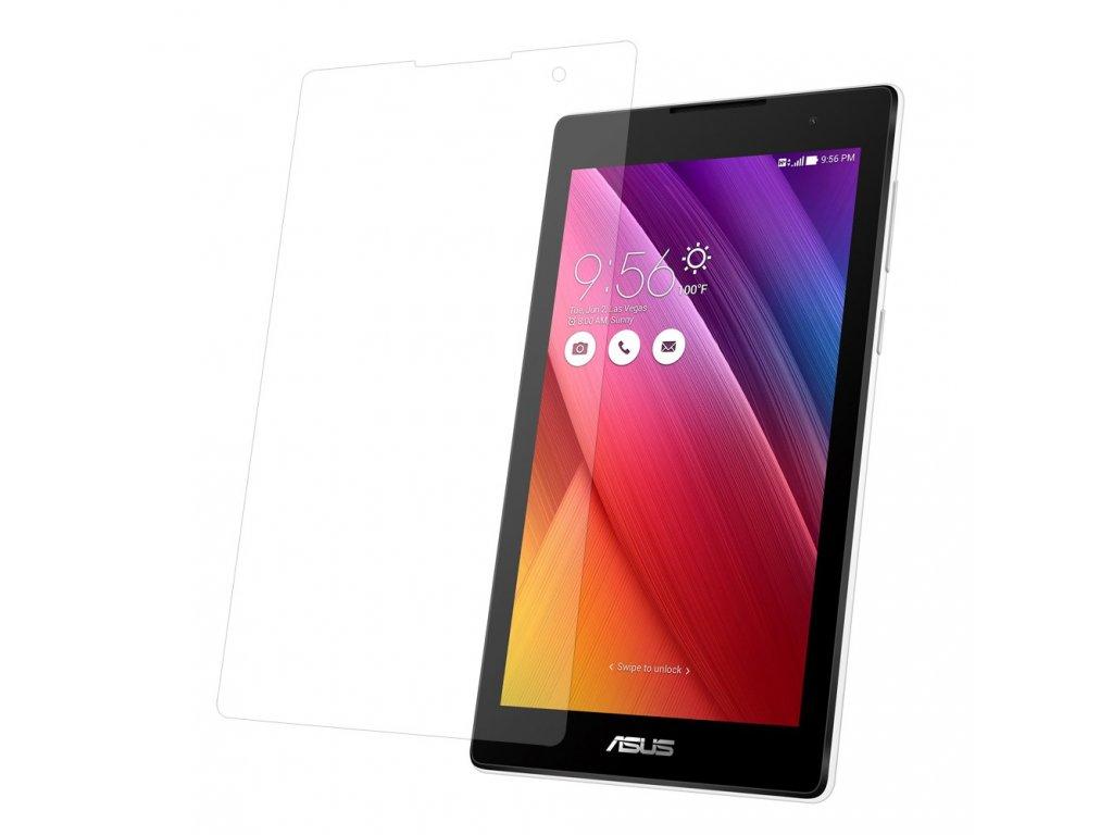 Skleněná ochrana displeje pro Asus ZenPad C 7.0 Z170MG