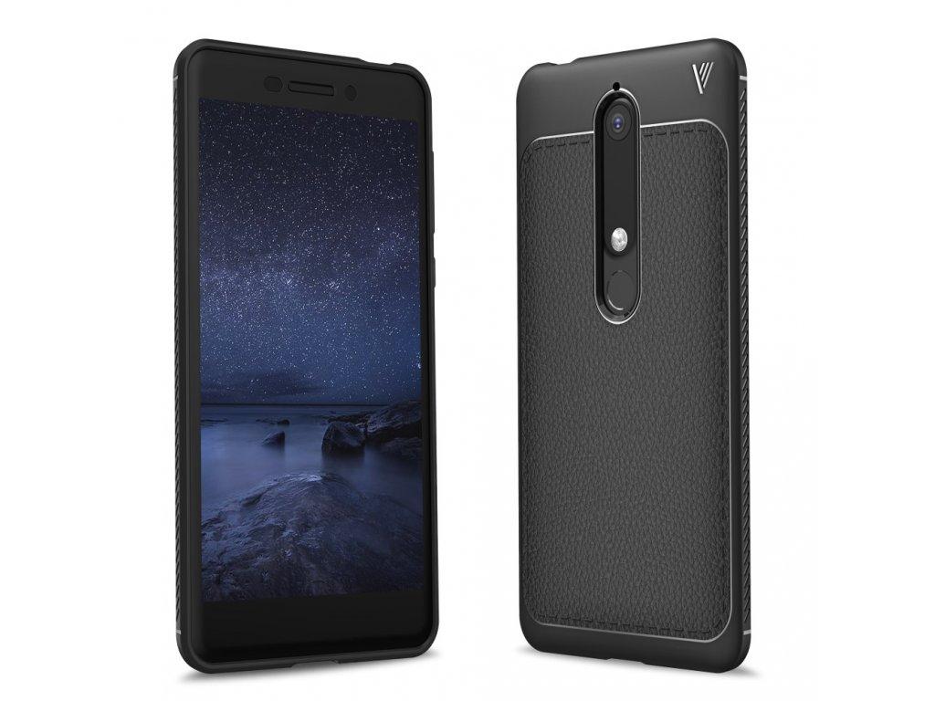 Pouzdro IVSO pro Nokia 6 (2018)