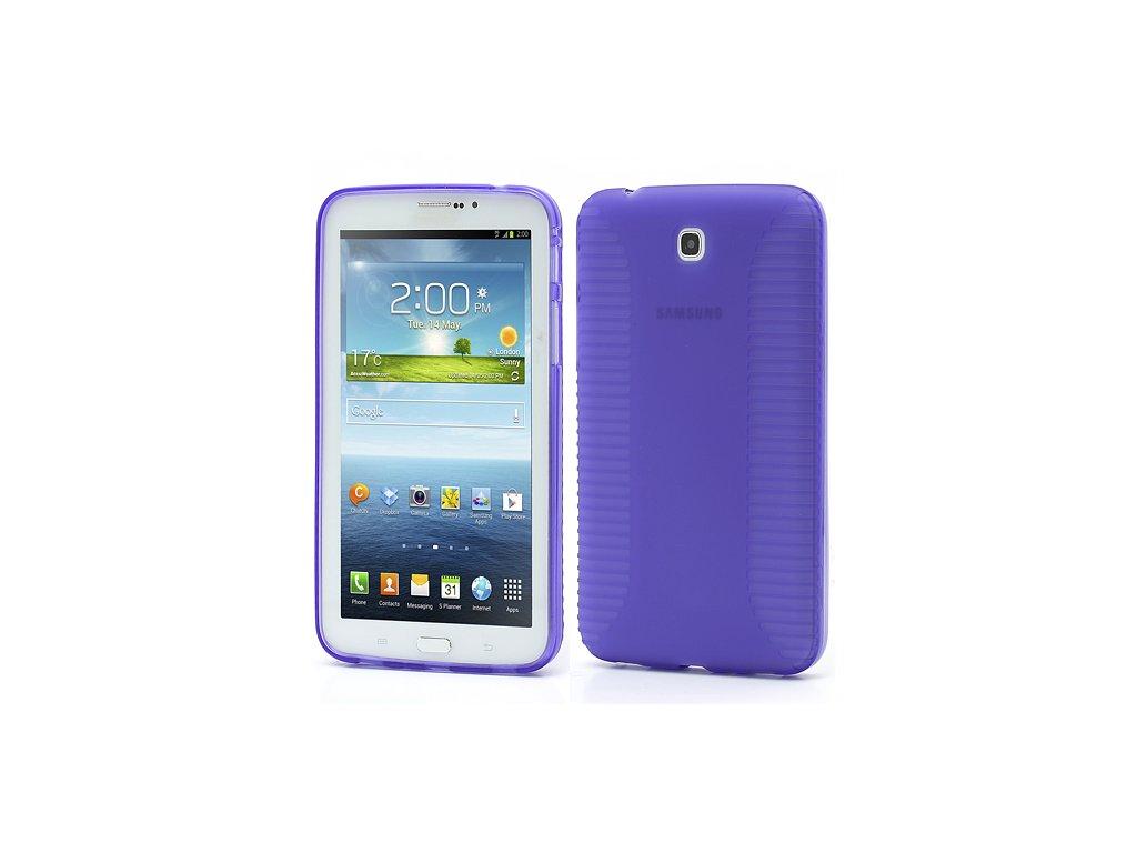 Odolné pouzdro pro Samsung Galaxy Tab 3 7.0 P3200/P3210