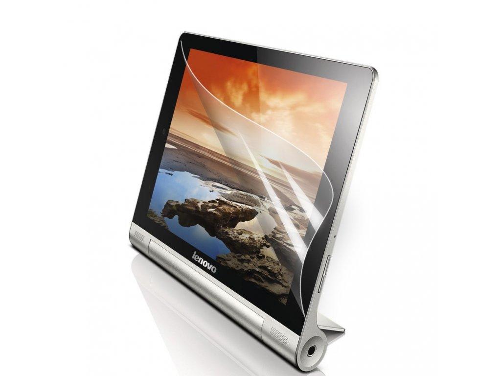 Ochranná fólie pro Lenovo Yoga Tablet 2 10.1