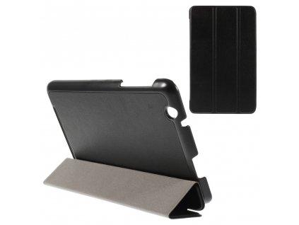 Pouzdro se stojánkem pro Acer Iconia One 8 (B1-810)