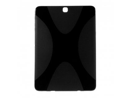 Odolné pouzdro pro Samsung Galaxy Tab S2 9.7
