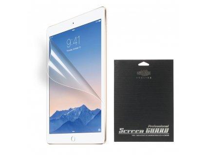 Ochranná fólie pro Apple iPad Air 2