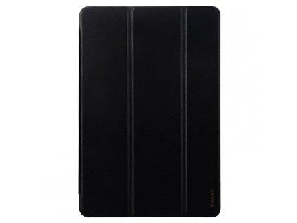 Pouzdro Baseus Grace se stojánkem pro Xiaomi Mi Pad