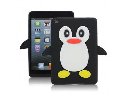 Pouzdro s tučňákem pro Apple iPad Mini