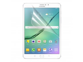 Ochranná fólie pro Samsung Galaxy Tab S2 8.0 T715  T710