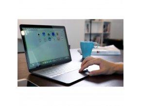"Krytka klávesnice pro Apple Apple MacBook MacBook 12"" Retina (2015)"