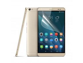 Ochranná fólie pro Huawei Mediapad M2 8.0