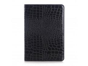 Krokodýlí pouzdro pro Samsung Galaxy Tab S2 9.7 T810 T815