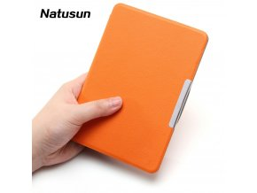 Pouzdro pro Amazon Kindle Paperwhite