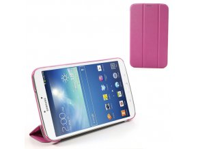 Pouzdro se stojánkem pro Samsung Galaxy Tab 3 8.0 (T3100, T3110)
