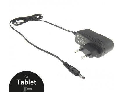 17031 nabijacka 5v 2a pre tablety huawei mediapad a s7 3 0 mm konektor