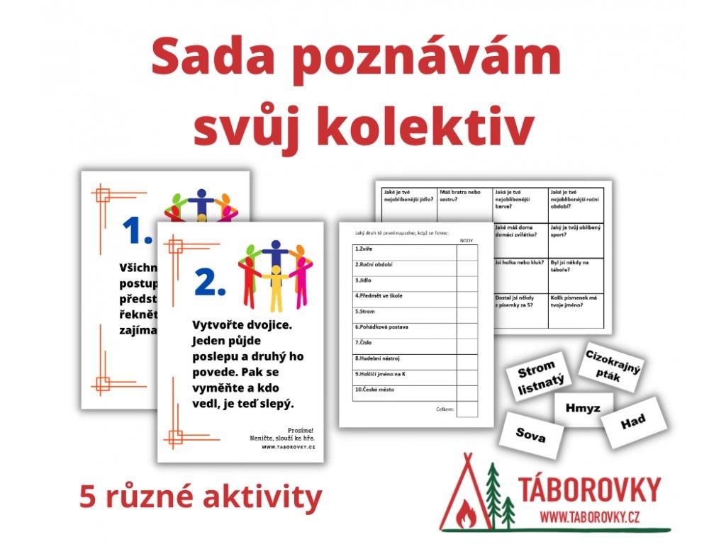 propagační obrázky (1)
