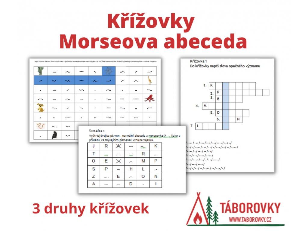 Morseovka pexeso (1)