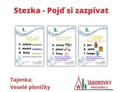 propagační obrázky