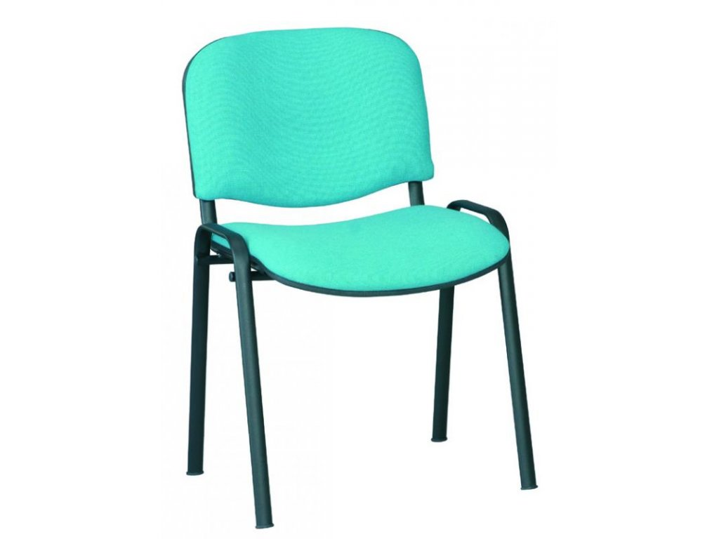 konferenční židle Eco 12