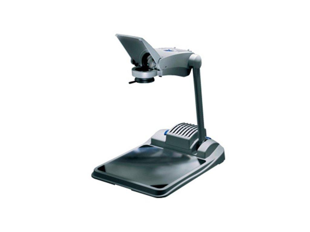 Zpětný projektor NOBO QUANTUM 2523T