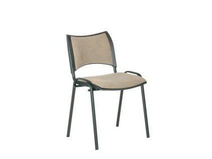konferenční židle 13 SMART