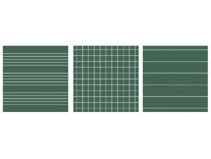 Linkování tabulí je možno přibjednat k libovolné ploše tabule.