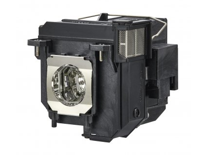 Nahradni lampa ELPLP90