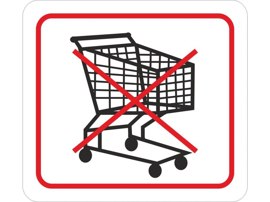 nakupni vozik