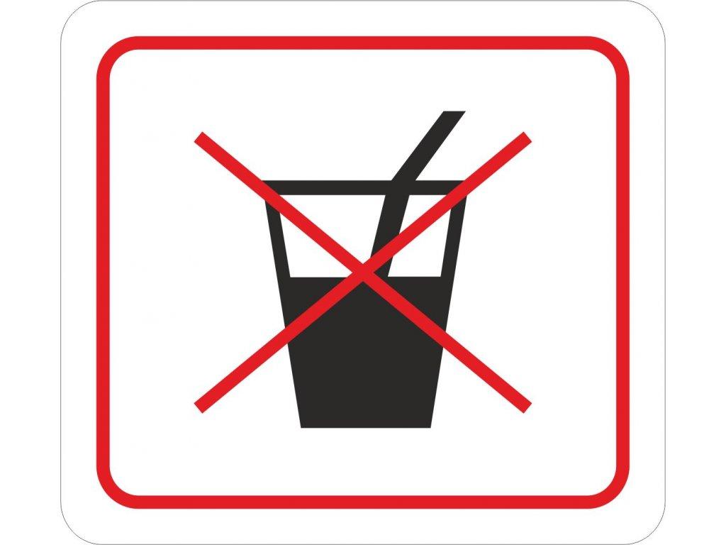 zakaz piti