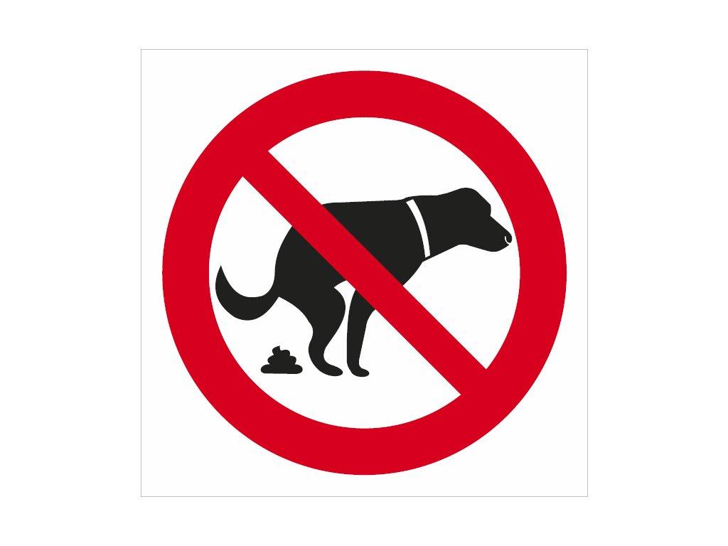 pes symbol