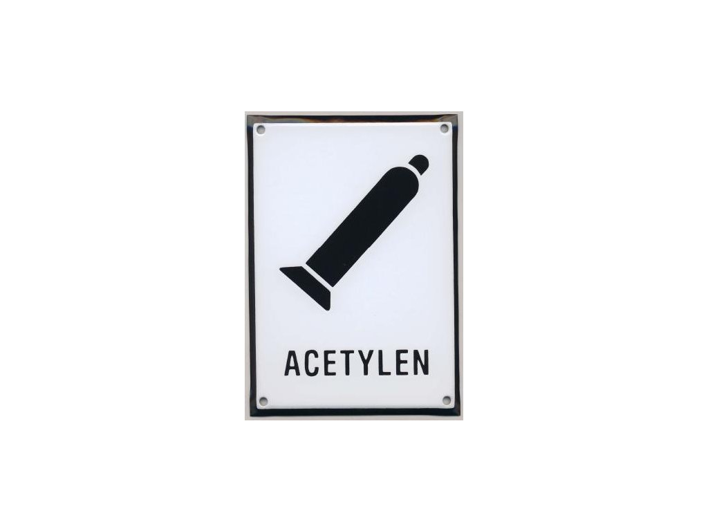 Acetylen