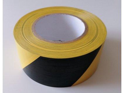 Páska G normová samolepící