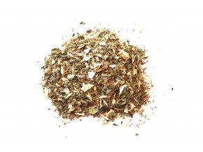 Bylinkový čaj Anticukr