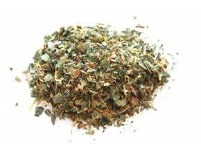 Bylinkový čaj Antipyl