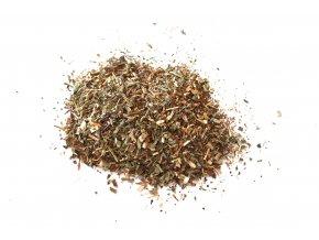 Bylinkový čaj Žlučník