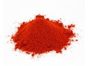 Paprika pálivá