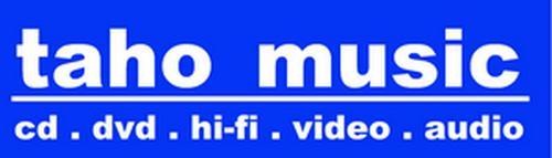 Taho Music