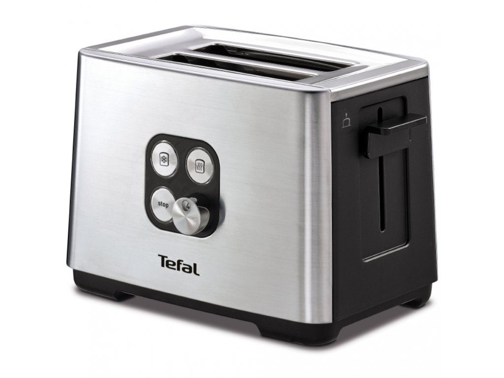 Tefal TT 420D30 1