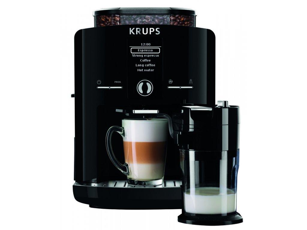 Krups EA829810 1