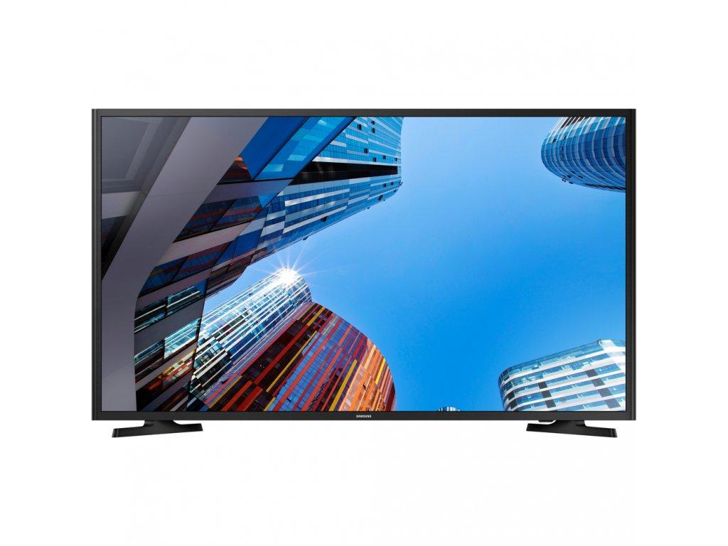 Samsung UE32N5002AK 1