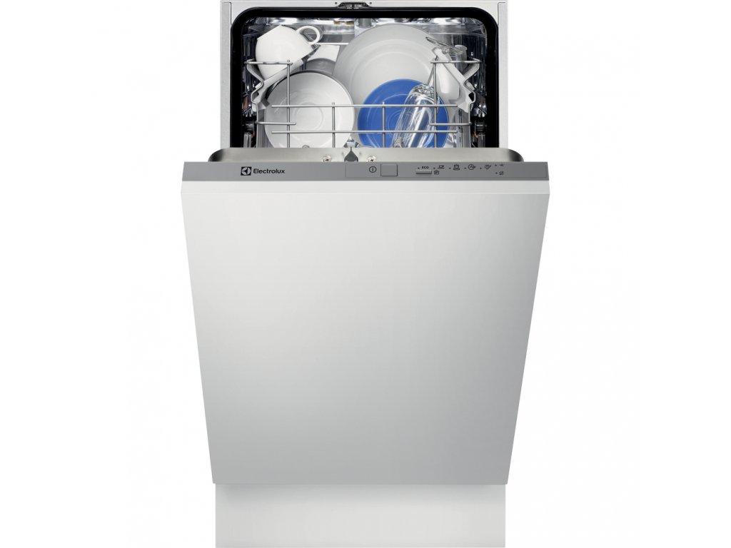Electrolux ESL 4201LO 2