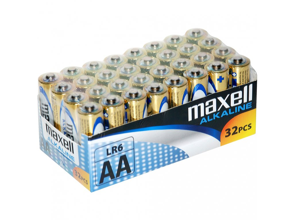 AA32x