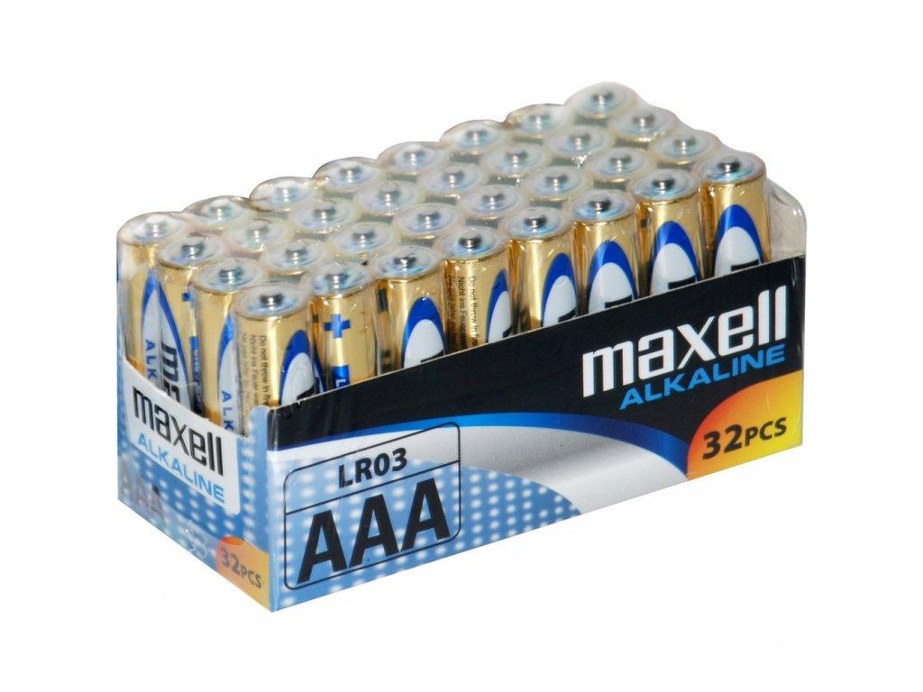AAA32x