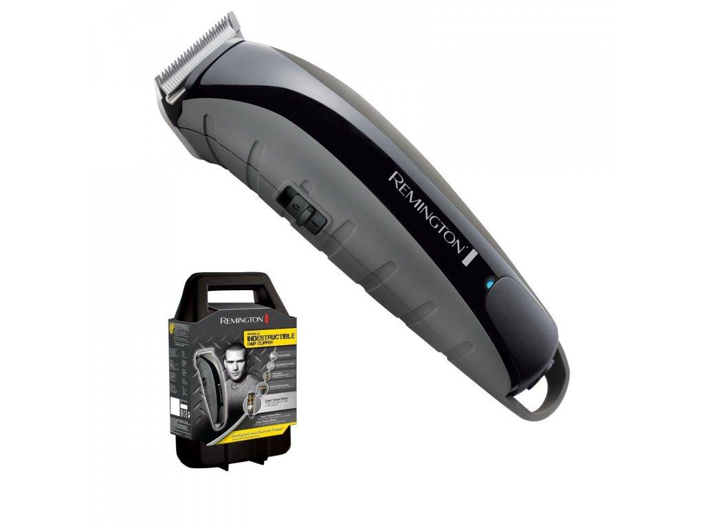 Remington HC5880 1